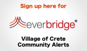 Everbridge Community Alerts