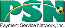 PSN Payment Service Network